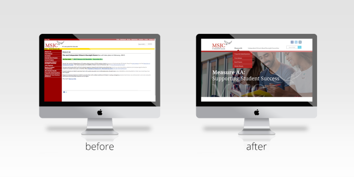 msjc-before-after-mockup