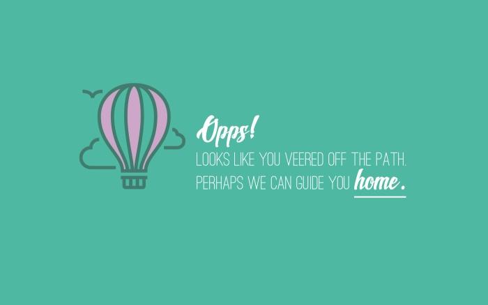 te-desktop-404-page