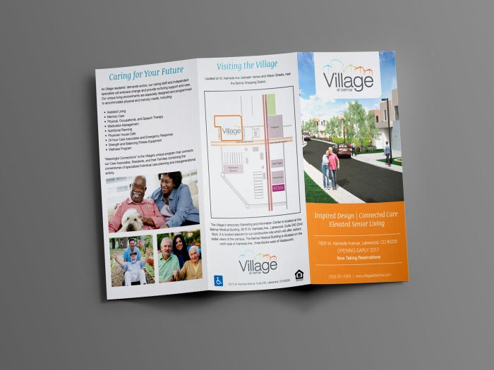 vab-brochure-trifold-mockup-(outside)
